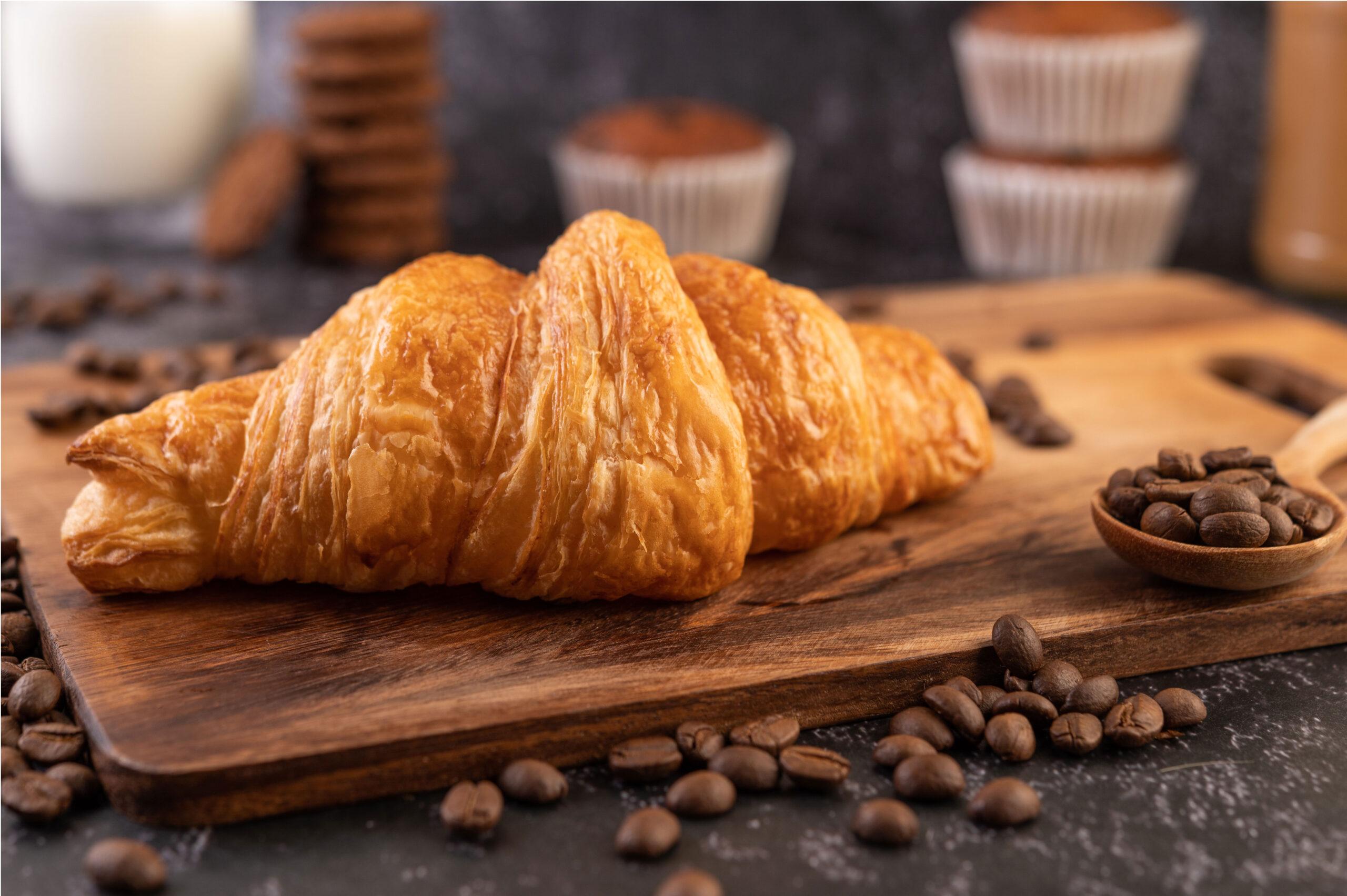 Cornetto, Croissant, Brioche: Facciamo Chiarezza