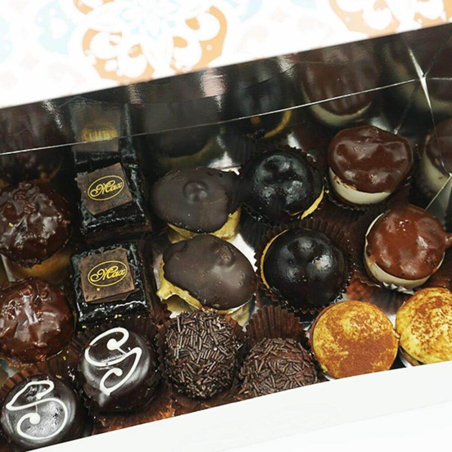 Il Cioccolatoso